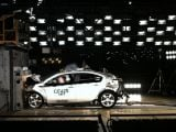 foto-galeri-chevy-volt-crash-tests-5351.htm