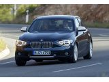 foto-galeri-2012-bmw-1-series-leaked-photos-5353.htm