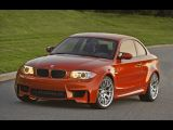 foto-galeri-bmw-1-series-m-coupe-us-version-2011-5360.htm