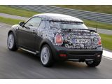 foto-galeri-mini-coupe-official-preview-photo-06-06-2011-5365.htm