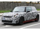 foto-galeri-next-gen-mini-cooper-spy-shots-5378.htm