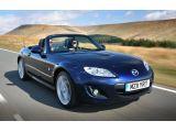 2011 Mazda MX-5 Price – £17 990