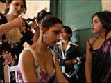 foto-galeri-cingene-mahallesinde-dugun-539.htm