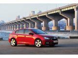 2012 Chevrolet Cruze Hatchback Price – £13 995