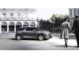 foto-galeri-citroen-ds3-collection-5424.htm