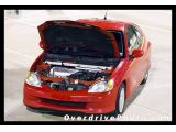 foto-galeri-honda-insight-with-k20a2-swap-5428.htm