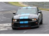 foto-galeri-ford-shelby-gt500-spy-shots-5439.htm