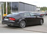 foto-galeri-2012-audi-s7-spy-photo-8-6-2011-sb-medien-5452.htm