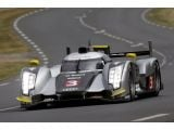 foto-galeri-audi-r18-tdi-qualifying-at-the-2011-24-hours-of-le-mans-5477.htm