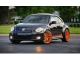 VWvortex 2012 Volkswagen Beetle RS project