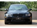 foto-galeri-2011-bmw-frozen-black-edition-m3-coupe-5498.htm