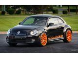foto-galeri-2012-volkswagen-beetle-rs-5507.htm