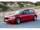 foto-galeri-2012-bmw-1-series-leaked-official-photos-1600-03-06-2011-5529.htm