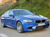 foto-galeri-2012-bmw-m5-f10-production-pics-leaked-640-15-06-2011-5543.htm