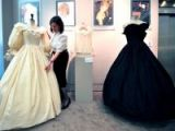 Diana'nın elbiseleri satılıyor