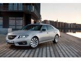 2012 SAAB 9-5 Price – £26 995