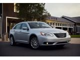 foto-galeri-recall-for-2011-chrysler-models-5591.htm