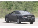 foto-galeri-2013-mercedes-benz-bls-4-door-coupe-spied-20-06-2011-copyright-sb-medi-5645.htm