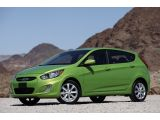 foto-galeri-2012-hyundai-accent-five-door-first-drive-5655.htm