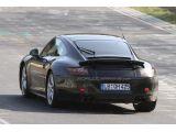 foto-galeri-2012-porsche-911-nurburgring-testing-29-03-2011-copyright-sb-medien-5676.htm