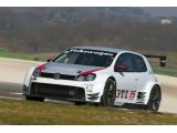 foto-galeri-volkswagen-golf24-is-ready-to-hit-the-nurburgring-5698.htm