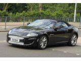 2013 Jaguar XE mules spied 23.06.2011 / Copyright SB-Medien