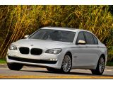 UPDATED - 2012 BMW 7-Series facelift render 23.06.2011 / David Kiss