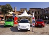 foto-galeri-fiat-500-150th-limited-edition-23-6-2011-5722.htm
