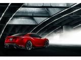 foto-galeri-scion-fr-s-sports-coupe-concept-20-04-2011-5748.htm