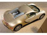 foto-galeri-bugatti-veyron-gold-5752.htm