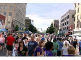 foto-galeri-2011-pikes-peak-fan-fest-5773.htm