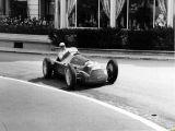 Juan Manuel Fangio Mega Galeri