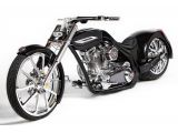 foto-galeri-paul-juniors-cadillac-inspired-motorcycle-5806.htm