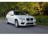 foto-galeri-2012-bmw-x1-sdrive20d-efficientdynamics-edition-5828.htm