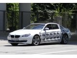 foto-galeri-bmw-6-series-4-door-gran-coupe-spy-photos-in-munich-29-06-2011-copyrig-5848.htm