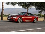 foto-galeri-2012-bmw-6-series-coupe-5850.htm