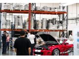 foto-galeri-hre-wheels-open-house-2011-5858.htm