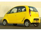 foto-galeri-tata-nano-the-peoples-car-5884.htm