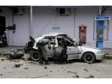 foto-galeri-thailand-car-bomb-aftermath-5899.htm
