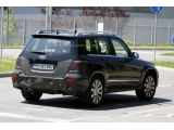 foto-galeri-2012-mercedes-glk-facelift-spy-photo-4-7-2011-sb-medien-5919.htm