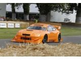 foto-galeri-toyota-celica-at-goodwood-festival-of-speed-4-7-2011-5930.htm