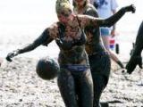 foto-galeri-bu-da-camur-olimpiyati-593.htm