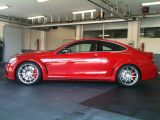 foto-galeri-mercedes-c63-amg-black-series-coupe-first-photos-1280-06-07-2011-5989.htm