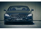 foto-galeri-mercedes-cls-edition-black-by-kicherer-6022.htm