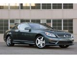 foto-galeri-2011-mercedes-benz-cl550-4matic-review-6051.htm