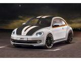 2012 Volkswagen Beetle by ABT Sportsline