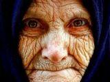 foto-galeri-kadin-gozuyle-hayattan-kareler-605.htm