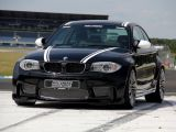 BMW 1-Series M - KS1-S by Kelleners Sport 11.07.2011