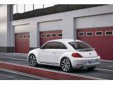 foto-galeri-2012-volkswagen-beetle-6098.htm