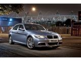 foto-galeri-2012-bmw-3-series-and-1-series-performance-editions-6101.htm